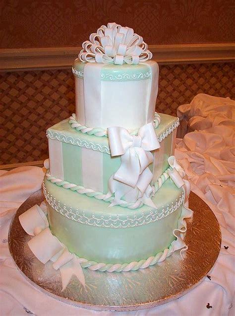 elegant whimsical wedding cakes disneyfairytalescom