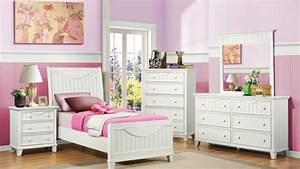 Babyzimmer Mädchen Komplett : kinderzimmer m dchen 60 einrichtungsideen f r m dchenzimmer ~ Markanthonyermac.com Haus und Dekorationen