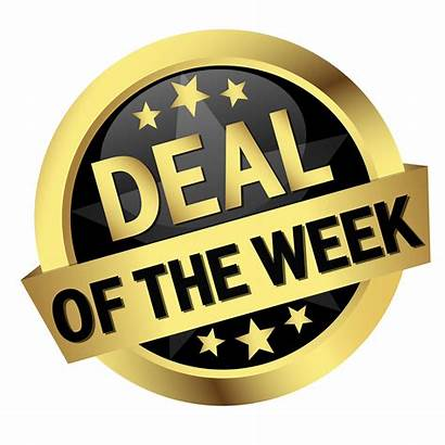 Deal Week Special Awoof Kerns Werner Banner
