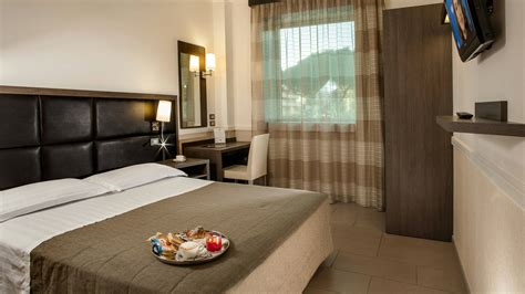 hotel artis roma sito web ufficiale home page