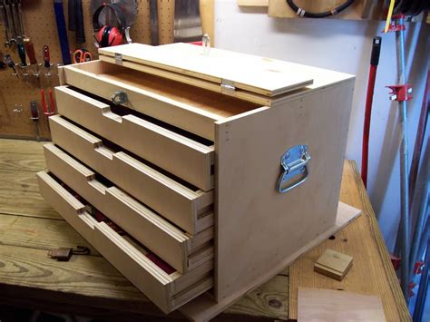 build  wood tool cabinet plans diy