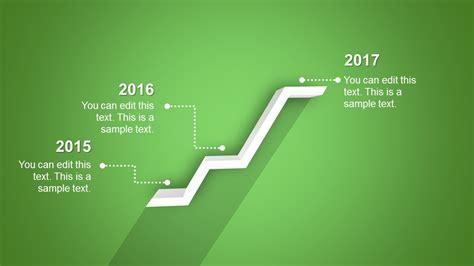 creative shelf timeline template  powerpoint slidemodel