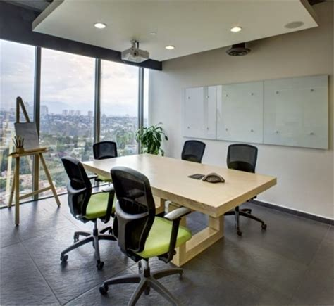 91 best office conference tables images on