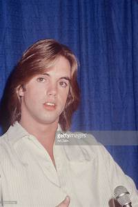 145 best images about Shaun Cassidy & Hardy Boys on ...