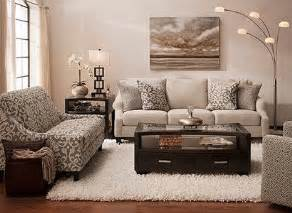 tatiana transitional living room collection design tips