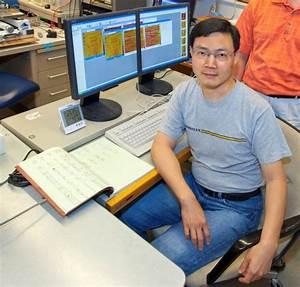 Berkley Researchers Come With Robotic  U2018muscle U2019 1000 Times
