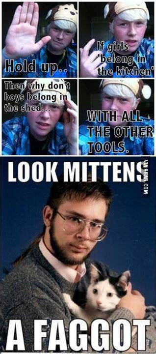 Hah Gaaaay Meme - hah gaaaay meme by eend4ever memedroid