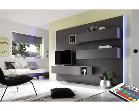 deco mural chambre emejing deco mur tv gallery design trends 2017