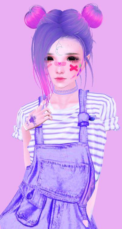 Cute imvu | Tumblr