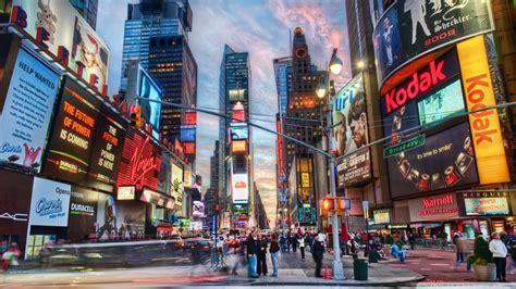 new york city travel 4k hd desktop wallpaper for 4k ultra hd dual monitor desktops tablet
