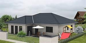 Monatliche Nebenkosten Haus 120 Qm : bungalow rangsdorf massiv gebaut von lipsia haus ~ Frokenaadalensverden.com Haus und Dekorationen