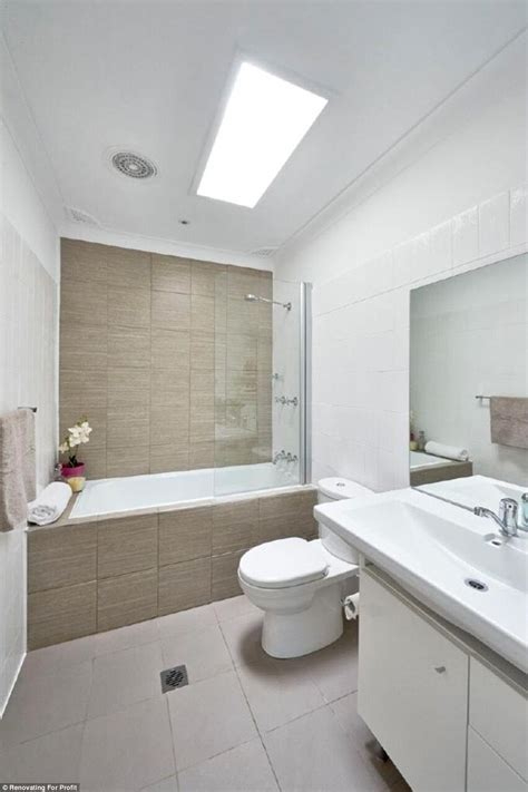 bathroom shower tub ideas renovation expert cherie barber shares tips for