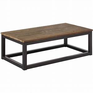 distressed wood coffee table in coffee tables With distressed wood coffee table and end tables