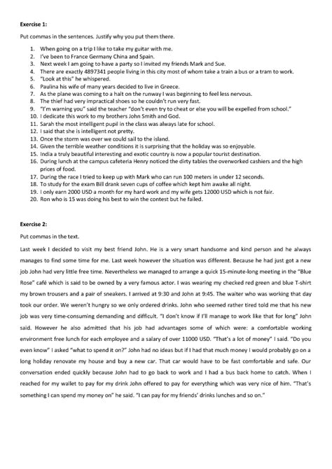 grammar worksheet year   worksheet solving