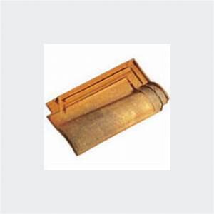 Tuile Pour Toiture : tuile romane grand moule pour toiture de faible pente ~ Premium-room.com Idées de Décoration