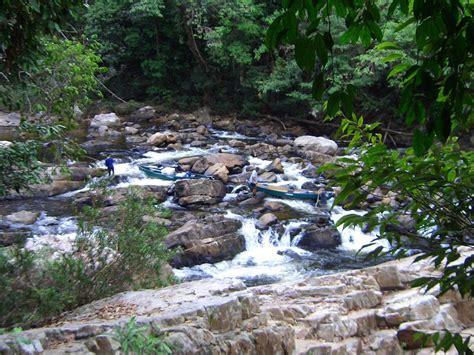 taman negara malaysia travel  blog