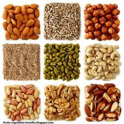 Sprouted Pumpkin Seeds Health Benefits by Nuts And Seeds Bing Images
