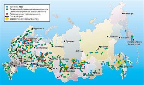 Геотермальные электрические станции
