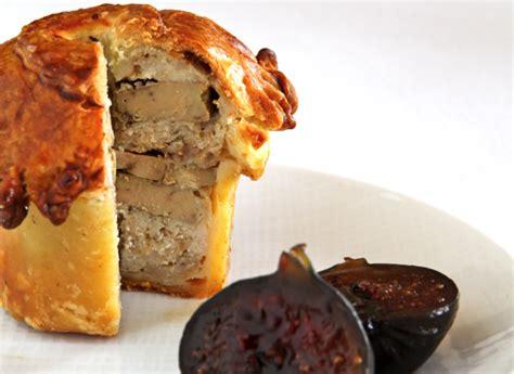recette p 226 t 233 en cro 251 te aux sots l y laissent et foie gras figues confites en marinade de chagne