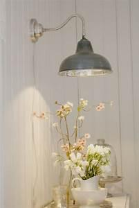 25+ best ideas about Bedside Wall Lights on Pinterest ...