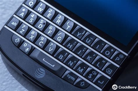 how to enable word prediction on the blackberry q10 crackberry