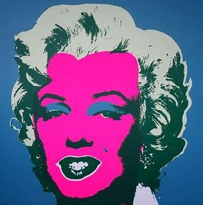 Merkmale Pop Art : produktkategorien pop art ~ Orissabook.com Haus und Dekorationen