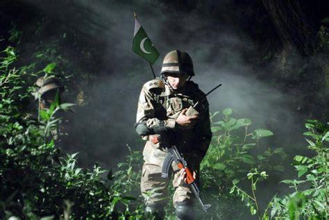 pakistan army   army wallpaper pakistan army