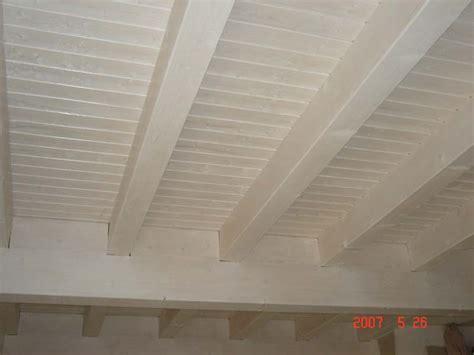 travaux de peinture de plafond sur voiron a demeure