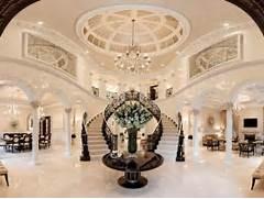 Beautiful Staircase Interior Casas Lujosas On Twitter Dise O De Escaleras Interiores Http T