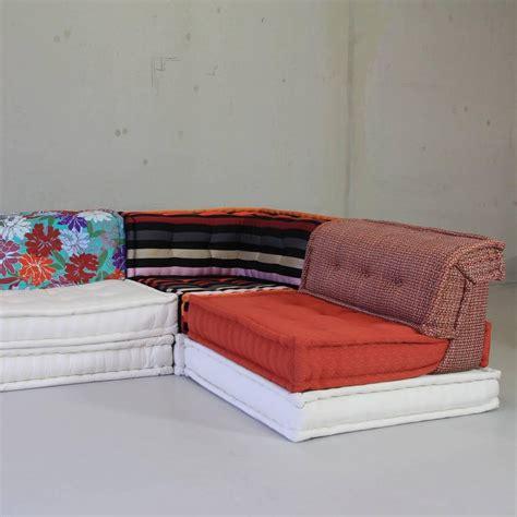 mah jong sofa price modular sofa contemporary fabric 7 seater and up mah jong thesofa