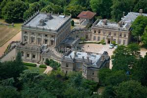 heritage house home interiors aerial view aerial view of cliveden house jason hawkes