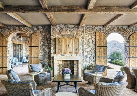 lissa lee hickman luxe interiors design