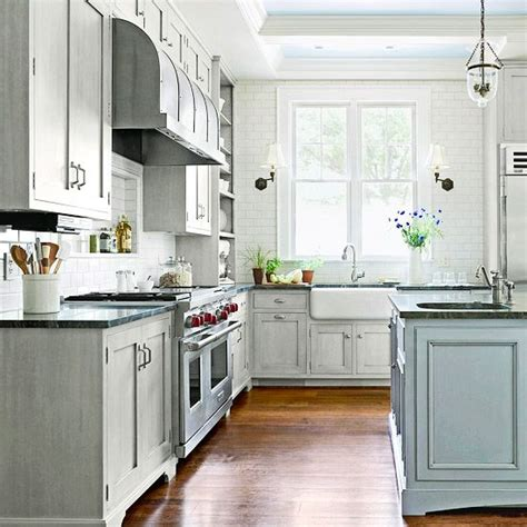 Low Cost Kitchen Cabinet Makeovers  Home Decor  Pinterest