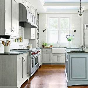 1522 best images about color inspiration on pinterest With best brand of paint for kitchen cabinets with jc penny wall art