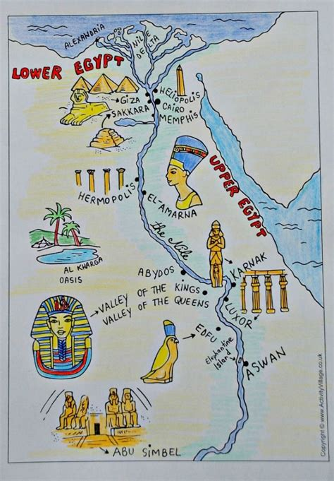 tutankhamun book  art ancient egypt art ancient