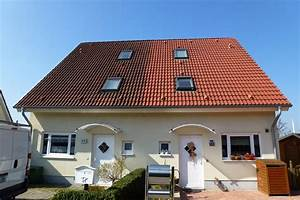 Dach Reinigen Kosten : bms service dachreinigung fassadenreinigung ~ Michelbontemps.com Haus und Dekorationen