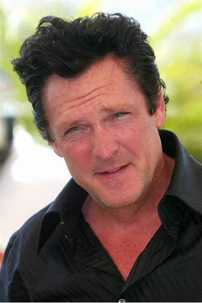 Madsen Michael Actor Movies Drunk Arrest Driving
