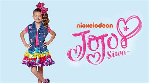 jojo siwa halloween costume ideas thefastfashioncom