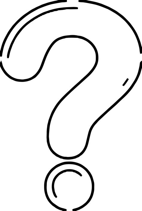 printable riddler question mark jowo