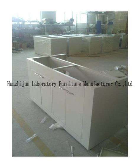 science lab cabinets lab cabinets used lab cabinets