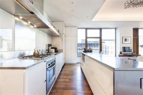 kitchen design nyc golden ratio 1290