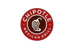 Image result for chipotle logo
