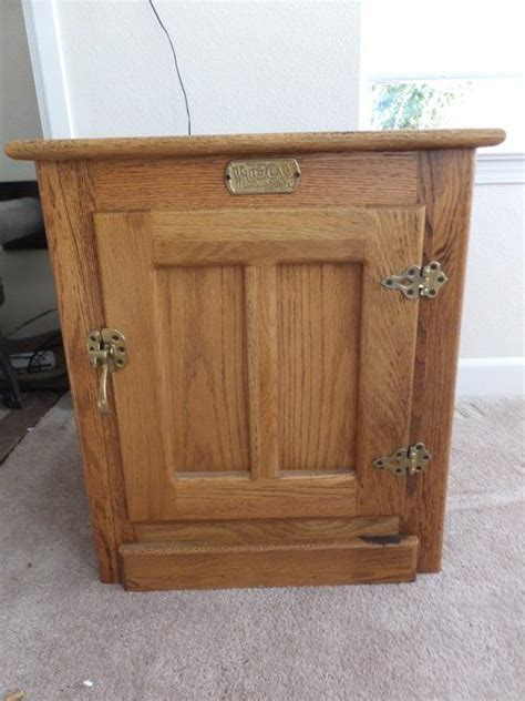 white clad wooden end table lot detail rustic oak white clad style tv stand white