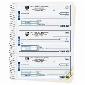Car Buyer U0026 39 S Guide No Warranty