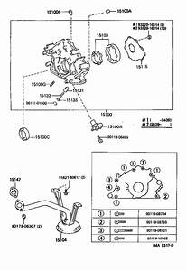 9091905002 - Sensor  Crank Position  Engine