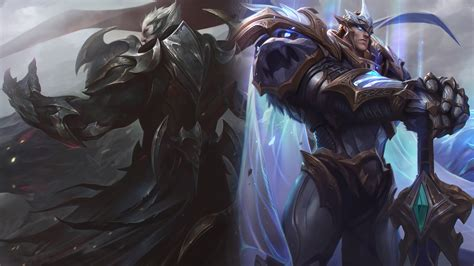Darius Animated Wallpaper - darius wallpaper best hd wallpaper