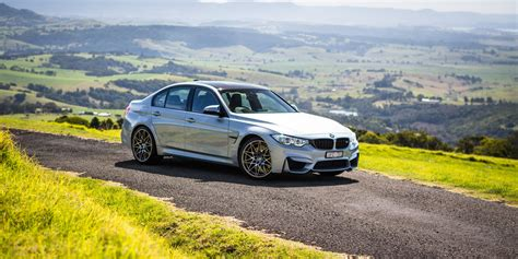 bmw m3 2016 bmw m3 competition review caradvice