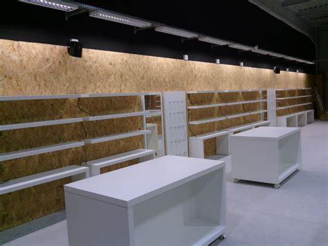 meuble bureau belgique mobilier bureau belgique meubles design namur with