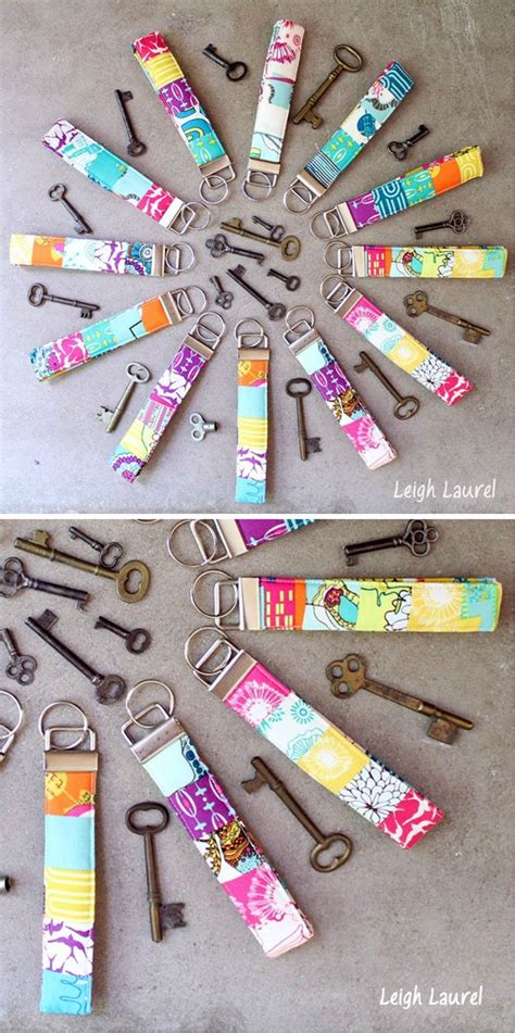 pin  vicki  craft ideas easy crafts  sell easy