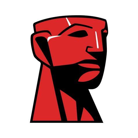 Kingston Technology - YouTube